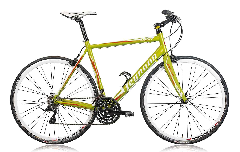 Bicicletta Legnano
